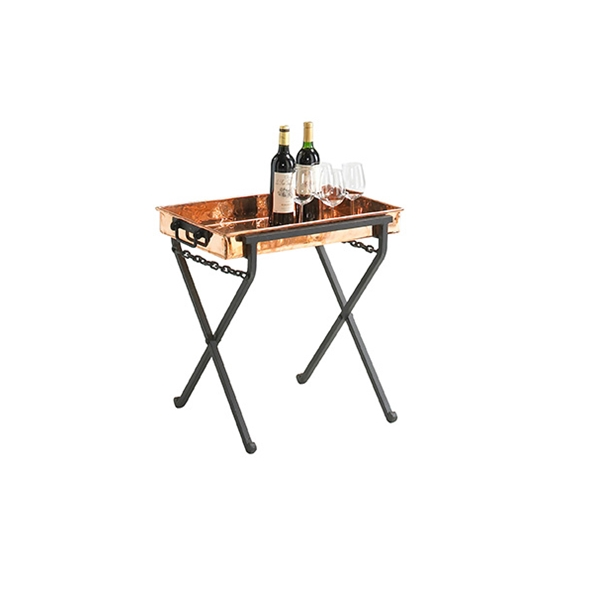 #24686 Cape Cod Tray Table
