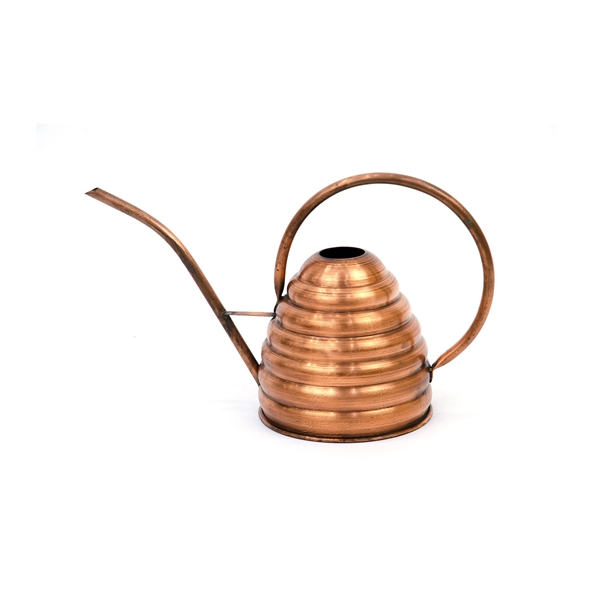 #24316 Beehive Watering Can