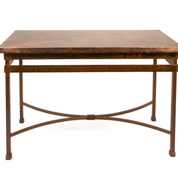 "#22350 Napa Sofa Table (48""x18""x32"")"