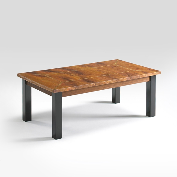 #27802 Jerome Table - Rectangle 32x54x20""