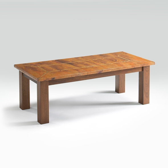 #27803 Jerome Table - Rectangle 28x60x20""