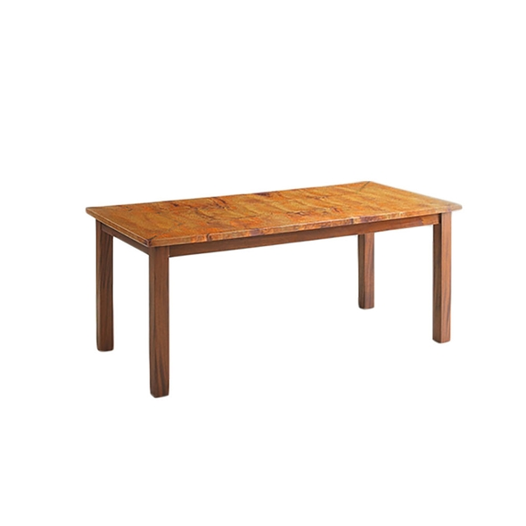 #27816 Jerome Table - Rectangle 36x72x30""