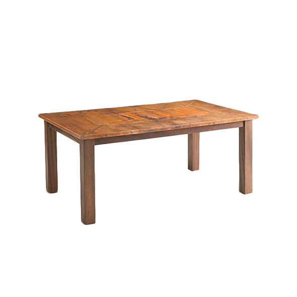 #27826 Jerome Table - Rectangle 44x84x30""
