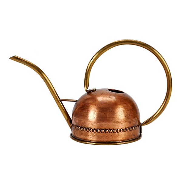 Dome Watering Can #24325