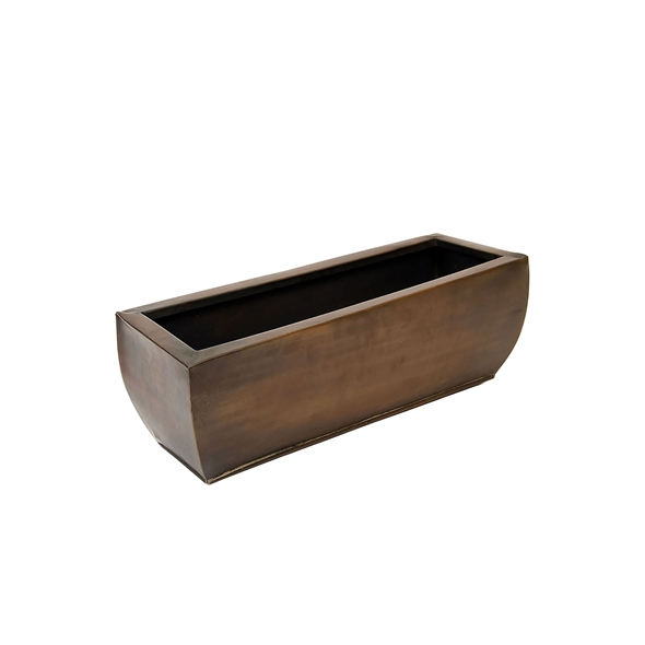 Rectangular Planter - Large   #24305