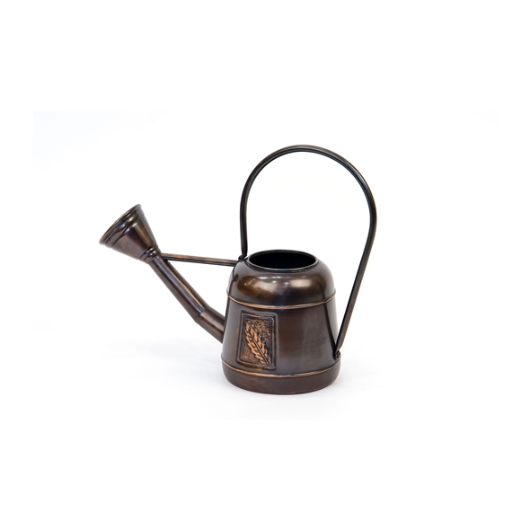 #24321 Small Leaf Watering Can